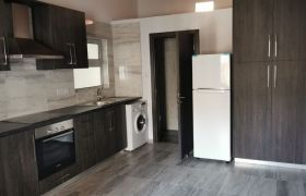 Apartment for Rent (Studio) in Old Town/Agia Napa, Limassol.....