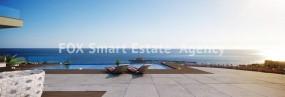 For Sale 5 Bedroom Detached House in Limassol, Limassol sale.....