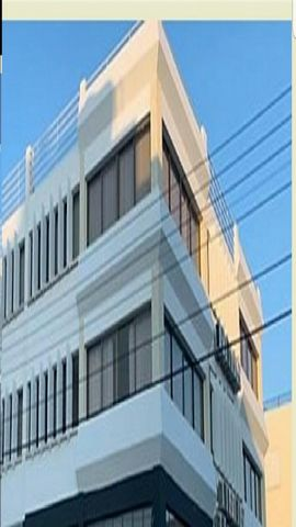 Commercial (Office) in Engomi, Nicosia for Rent  Fully renov.....