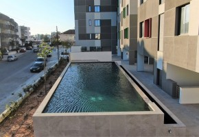 apartment for sale in mesa yitonia limassol ref 16184
