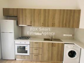 To Rent 2 Bedroom Upper floor (2-floor building) House in Ag.....