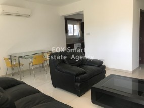 To Rent 2 Bedroom Apartment in Agios nicolaos, Agios Nikolao.....