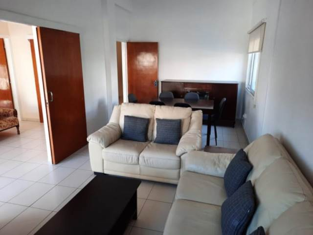 _(for rent) residential detached house larnaka larnaca town.....