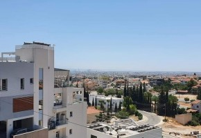 apartment for sale in mesa yitonia limassol ref 16175