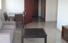 Apartment for Rent (Apartment) in Mesa Geitonia, Limassol re.....