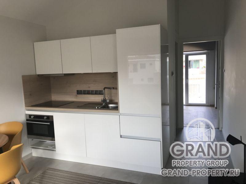 12486 - Limassol, Apartment  м2 short term rent Limassol ,.....
