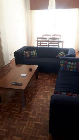 Apartment (Flat) in Mesa Geitonia, Limassol for Sale  The ap.....