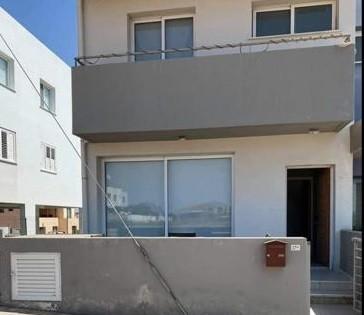 House (Semi detached) in Paliometocho, Nicosia for Rent  Bea.....