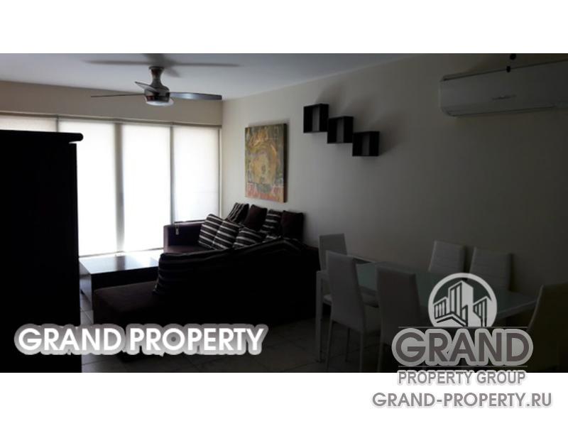 №6935 - Limassol, Apartment  м2 sale Limassol , Mesa Geiton.....