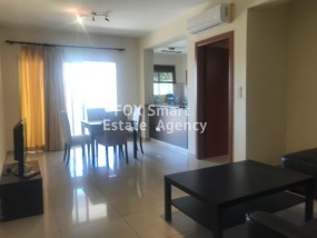 For Sale 2 Bedroom Apartment in Mesa geitonia, Mesa Gitonia,.....