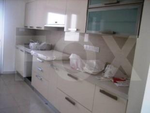 To Rent 4 Bedroom  Apartment in Mesa geitonia, Mesa Gitonia,.....