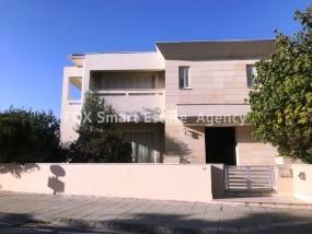 For Sale Luxurious 5 Bedroom House in Platy Aglantzias, Nico.....