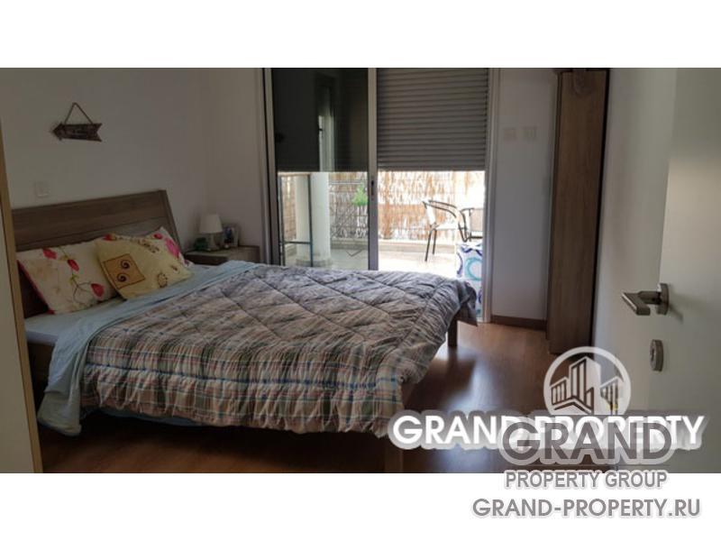 №8432 - Limassol, Apartment 67 м2 sale Limassol , Mesa Geit.....
