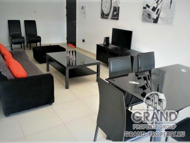 16102 - Nicosia, Apartment 60080 м2 short term rent Nicosi.....