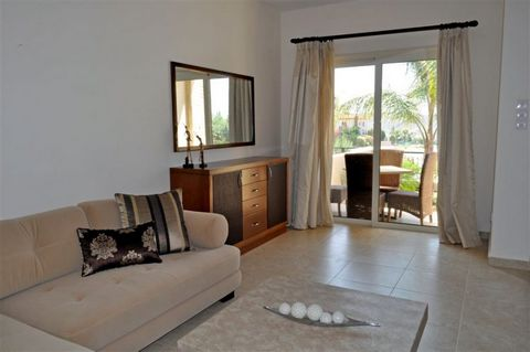 1 Bedroom Apartment For Sale in Moni Limassol  The valley of.....