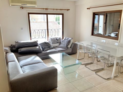 Apartment (Flat) in Aglantzia, Nicosia for Rent  Nice 2 bedr.....