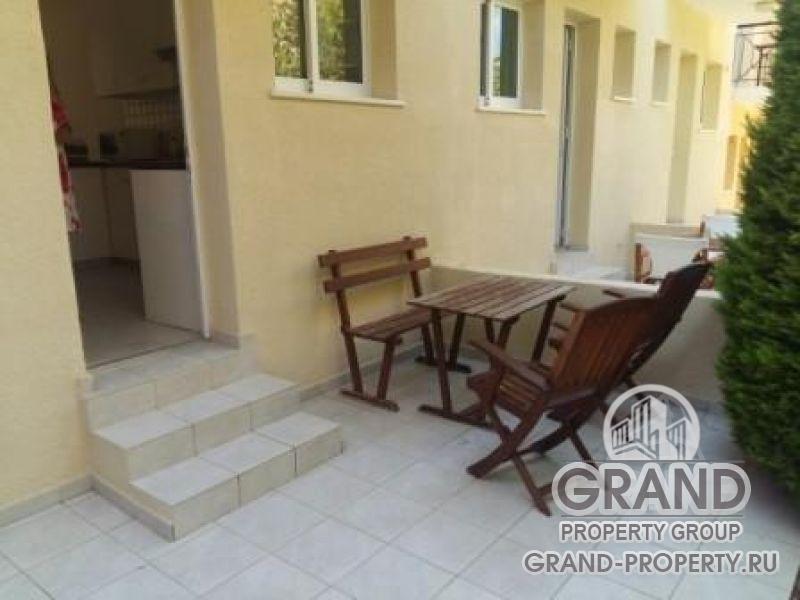 15727 - Paphos, Townhouse 80 2 rent Paphos , Pegeia