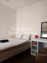 To Rent 2 Bedroom Top floor Apartment in Limassol, Limassol