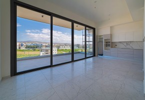 apartment for sale in mesa yitonia limassol ref 16180