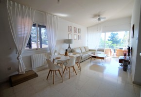 1 bedroom apartment for sale in kato paphos universal paphos.....
