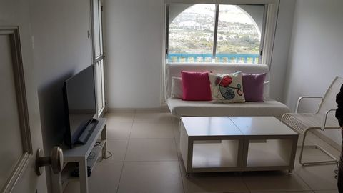 Limassol Lovely 1 bedroom apartment in the tourist area opp.....