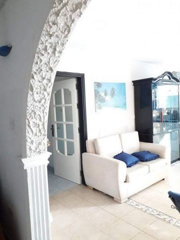 4 Bedroom House For Rent in Pafos, Yeroskipou Paphos  bedroo.....