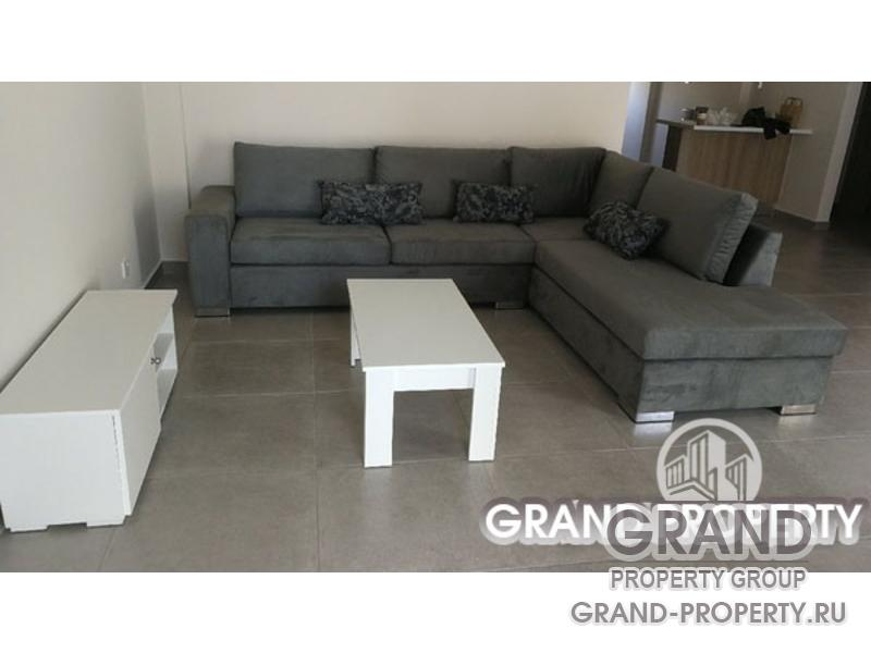 №7026 - Limassol, Apartment 97 м2 sale Limassol , Mesa Geit.....