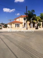 For Rent 5 Bedroom Detached House in Lakatameia, Nicosia