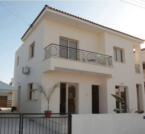 House (Detached) in Timi, Paphos for Rent  Brand new, ready.....