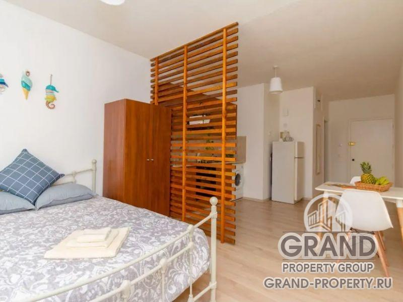 13241 - Larnaca, Apartment  2 sale Larnaca , City Centre