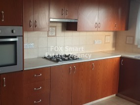 To Rent 3 Bedroom Upper floor (2-floor building) House in Dr.....