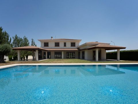 House (Detached) in Strovolos, Nicosia for Sale  Two-storey.....