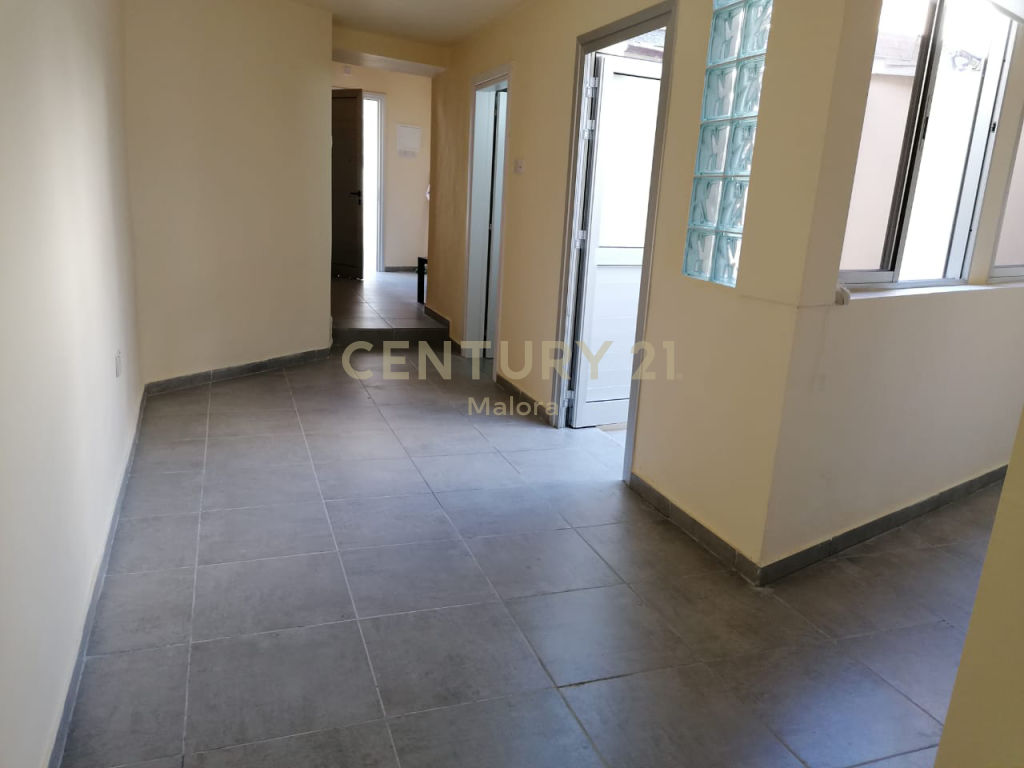 2 bedroom house for rent in limassol town center