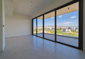 apartment for sale in mesa yitonia limassol ref 16181