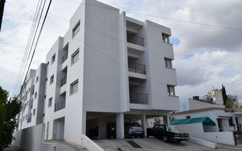2 Bedroom Apartment for Sale in Mesa Geitonia, Limassol  Thi.....