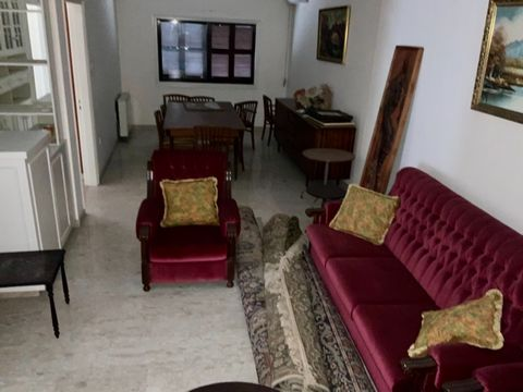 House (Semi detached) in Dasoupoli, Nicosia for Rent  Spacio.....