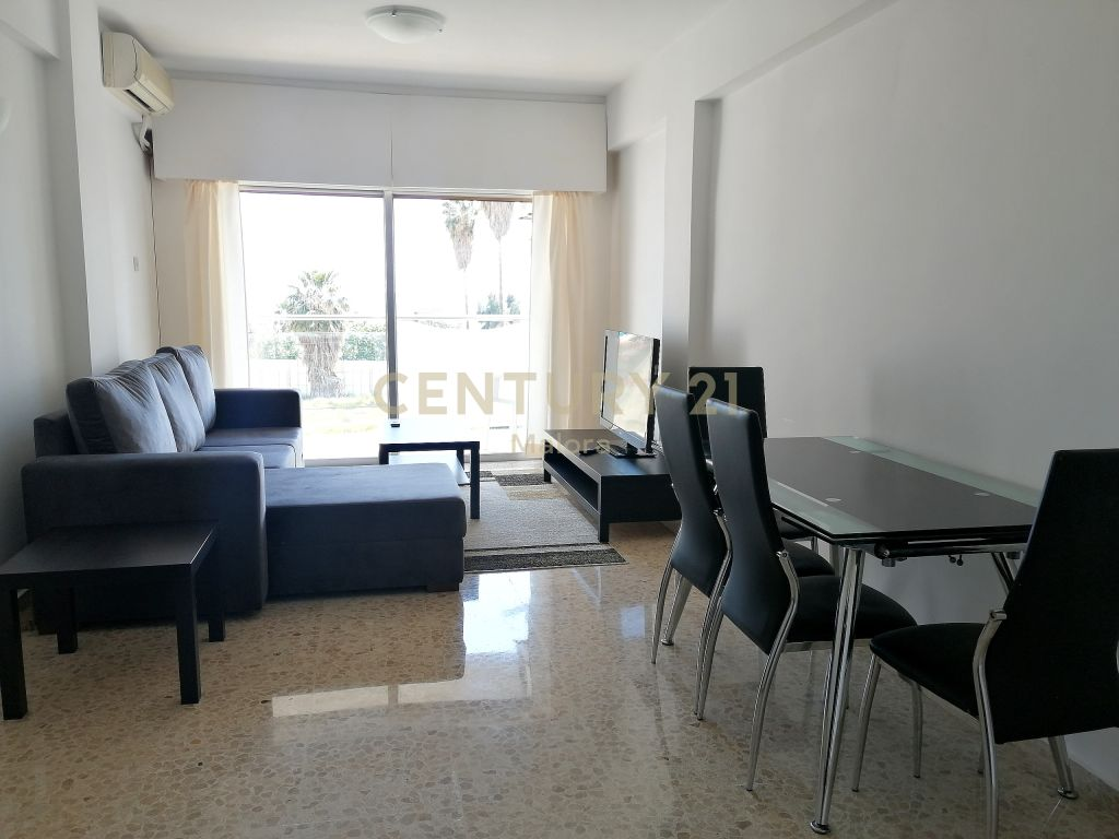 2 bedroom apartment for rent in limassol neapolis 4
