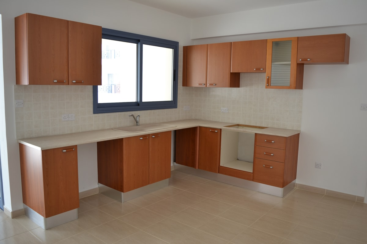 Apartment in Geroskipou Paphos, CYPRUS
