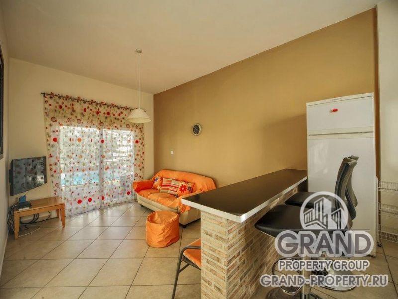 9836 - Limassol, Apartment 70 м2 short term rent Limassol.....