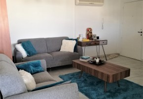 apartment for sale in mesa yitonia limassol ref 11224