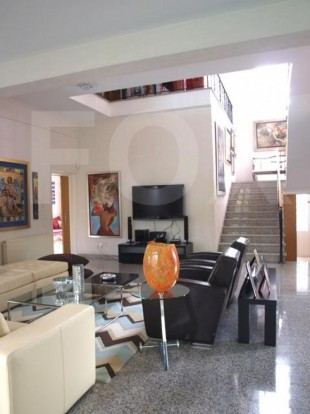 For Sale 5 Bedroom Detached House in Engomi, Nicosia sale