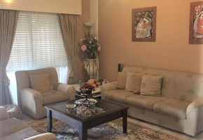 apartment for sale in mesa yitonia limassol ref 13779