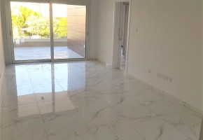apartment for sale in mesa yitonia limassol ref 13810