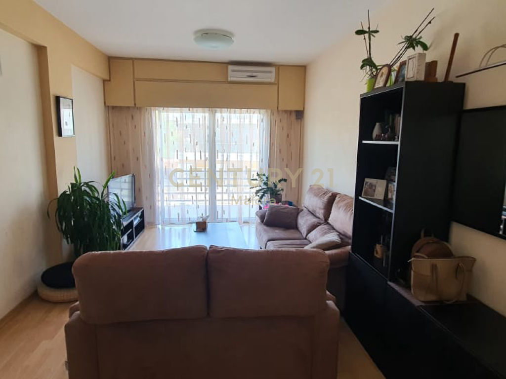 2 bedroom apartment for sale in limassol mesa geitonia 9